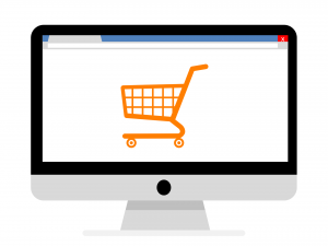 acquistare online con carta usa e getta