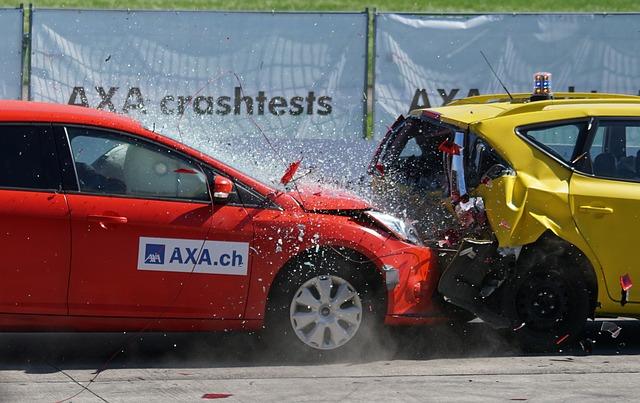 Assicurazioni auto a rate