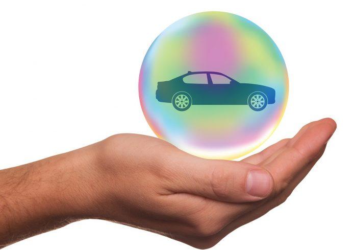 assicurazioni auto preventivi più convenienti