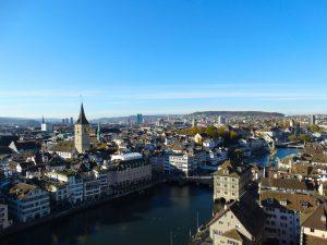 banche svizzere a milano
