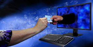 codice promo hype online
