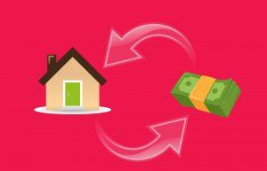 ottenere un prestito per la casa