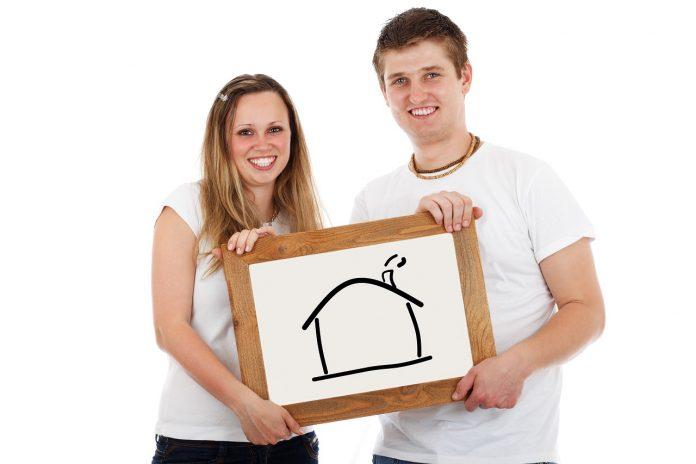 prestiti per formare famiglia