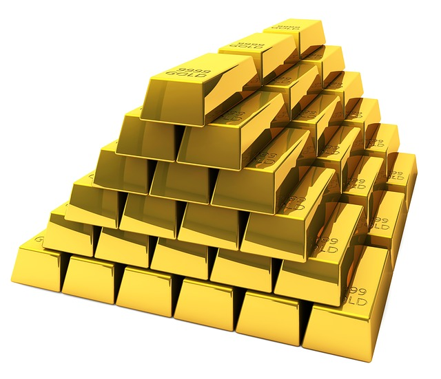 quotazione oro usato