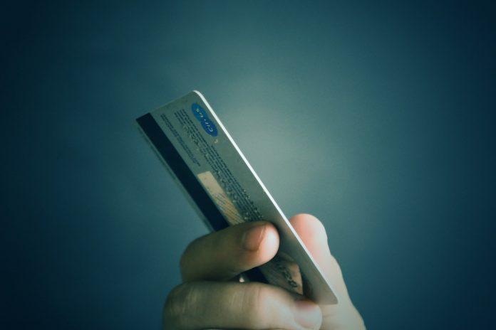 aprire un conto corrente