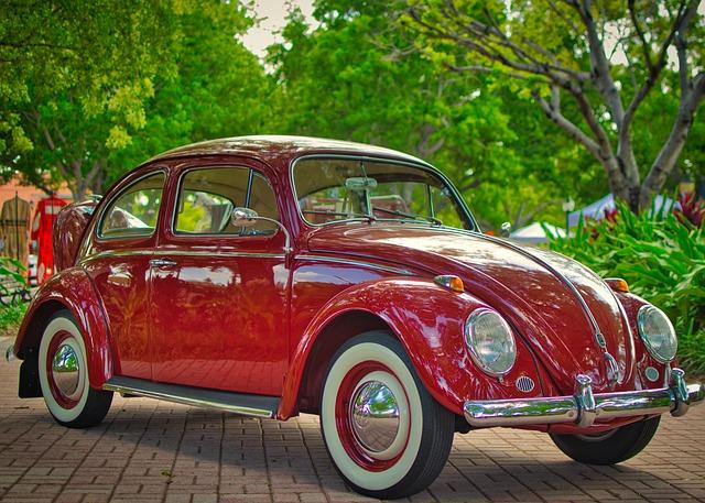 assicurazioni auto storiche
