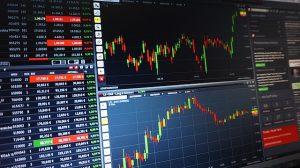 Investire 1.000 euro in Forex