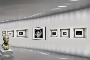 Investire 1.000 euro nell'arte