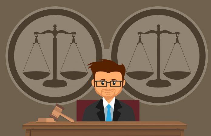 Assicurazione obbligatoria avvocati sanzioni