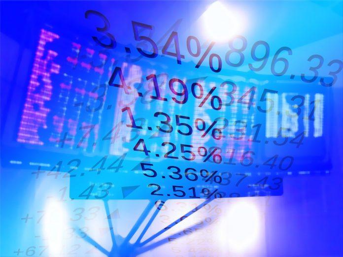 obbligazioni corporate