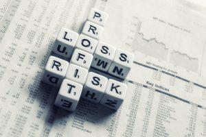 obbligazioni corporate rischi e profitti