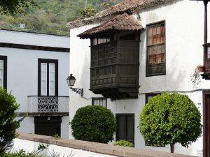 Acquisto casa a Tenerife nord