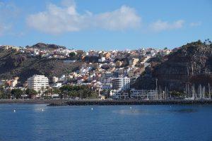 visitare Tenerife
