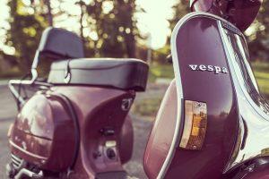 tessera asi per motocicli d'epoca
